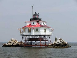 2010-ChesapeakeBayLighthouseUSE