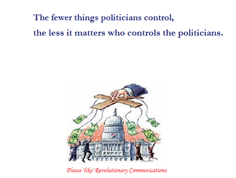 2014-PoliticiansControl