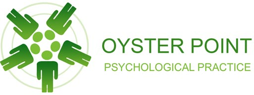Oyster Point Psychological